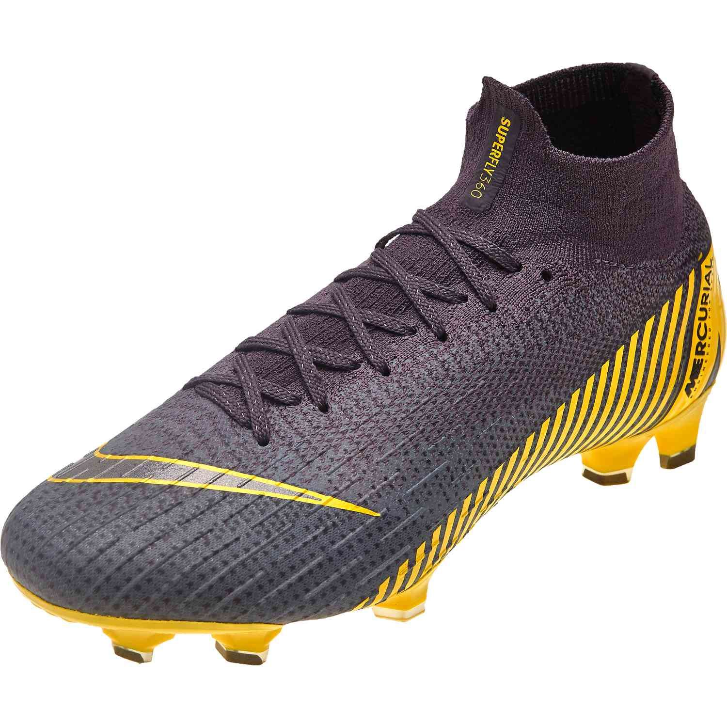 f1a19ac64 Buy the Nike Mercurial Superfly 6 Elite Game Over 2 shoe from soccerpro.com