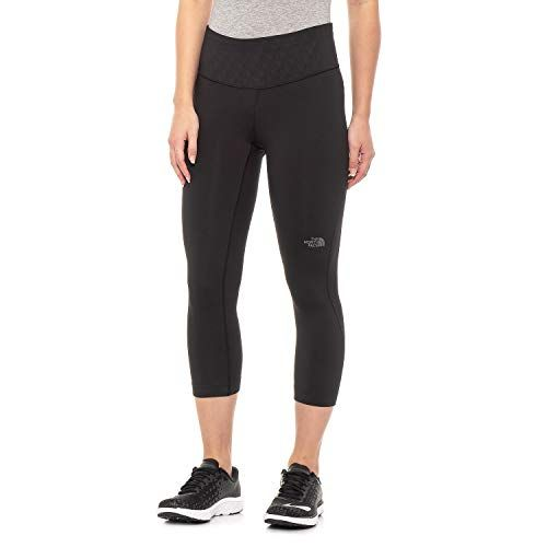 b29f1c4979b8f Sunday Oasis Women's Tights Highwaist Sports Yoga Active Wear Workout Gym  Running Front Vertical Pocket Trouser in 2019 | Leggings | Gym workouts,  Trousers, ...