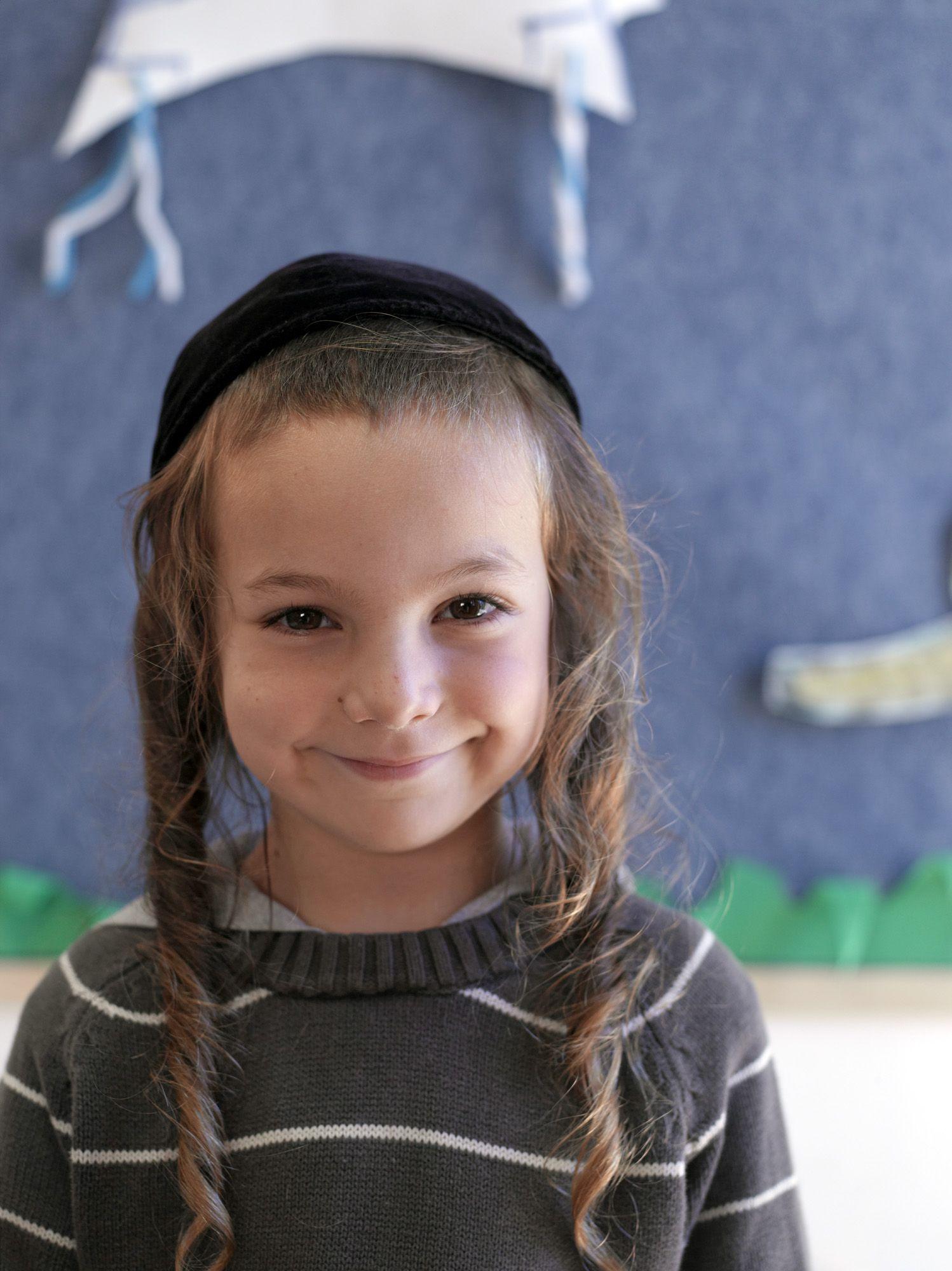 Israel Copyright By Luca Zordan Portraits