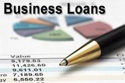 Image result for quick business loan