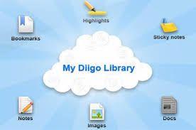 Guardar, compartir y enseñar con Diigo http://prezi.com/_f4xn9wtv2r9/?utm_campaign=share&utm_medium=copy&rc=ex0share