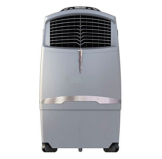 Best Portable Ac Without Hose Portable Ac Pinterest