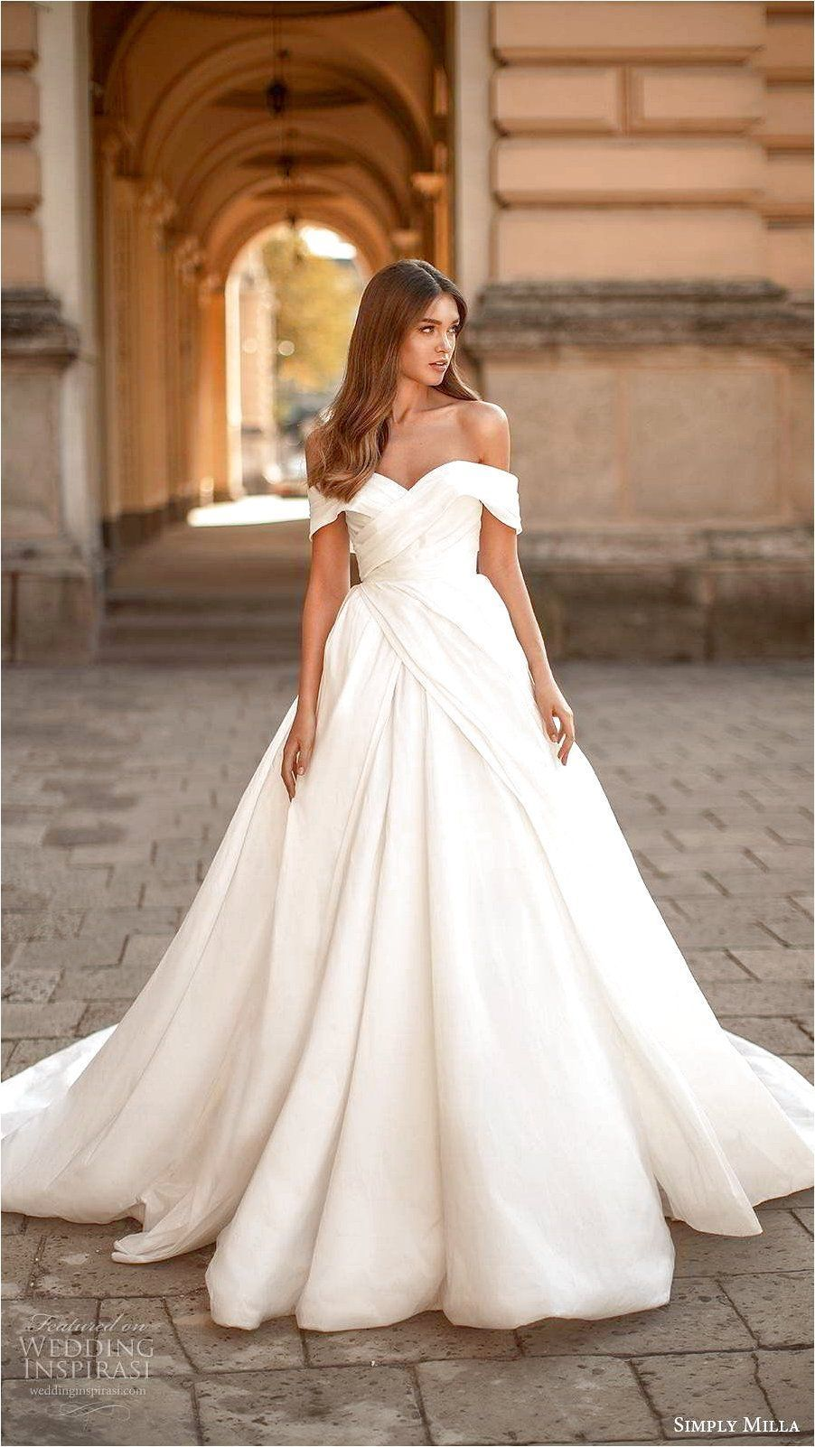 Top 100 Wedding Dresses From Etsy In 2020 Ball Gowns Wedding Wedding Dresses Lace Wedding Dresses