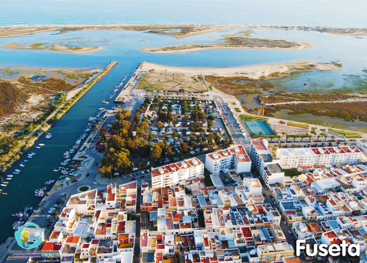 Fuseta Google Search City Photo Aerial Photo