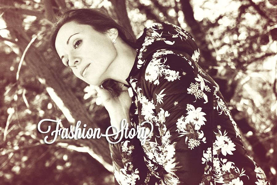 www.fashionstory.pl