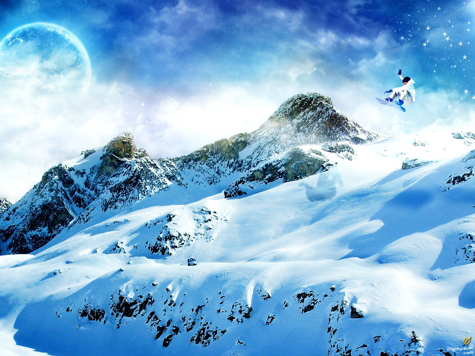 Preview snowboard wallpaper feelgrafix pinterest wallpaper preview snowboard wallpaper voltagebd Image collections