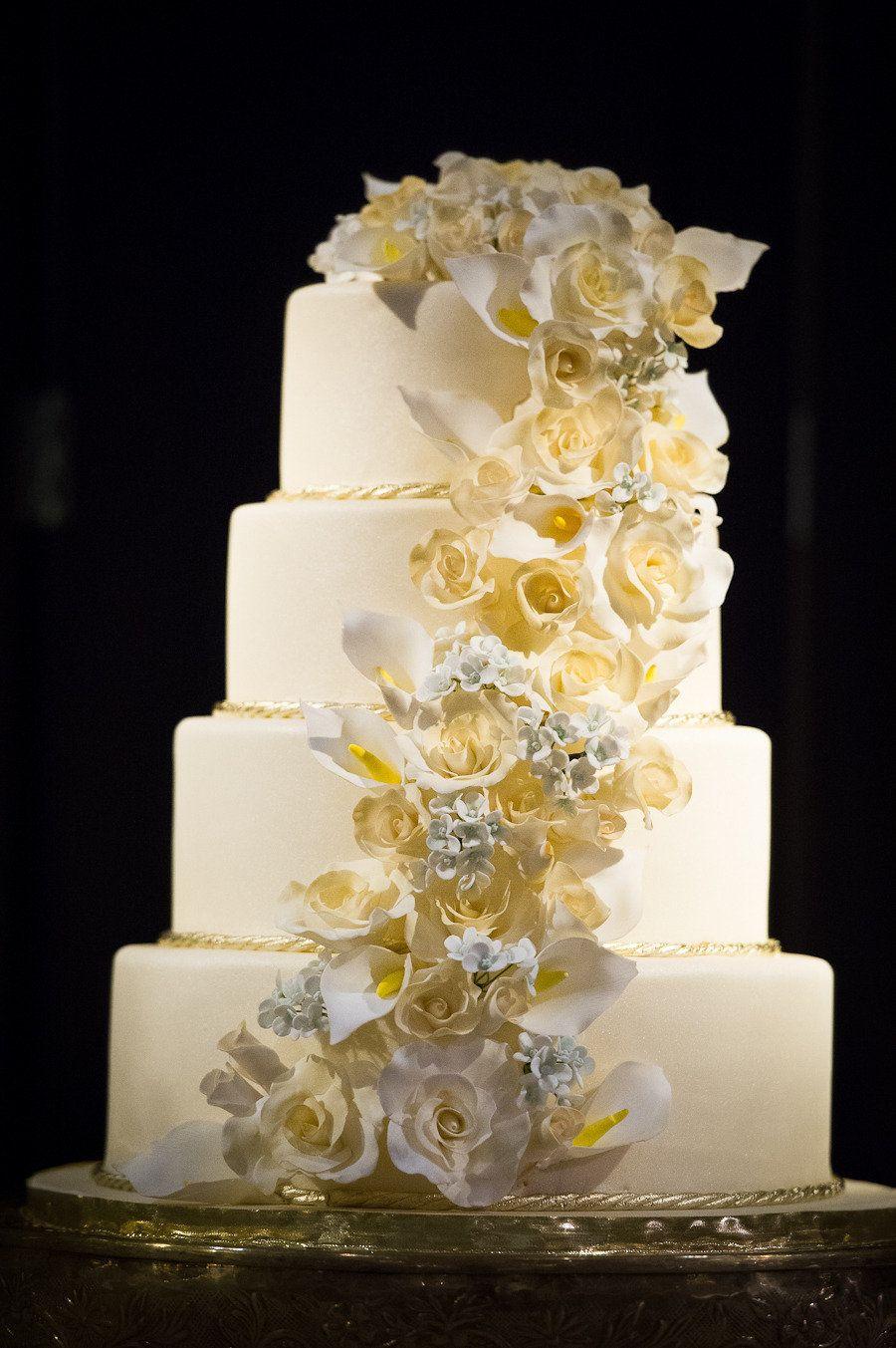 Philadelphia Wedding from mk Photography + Proud to Plan | Wedding ...