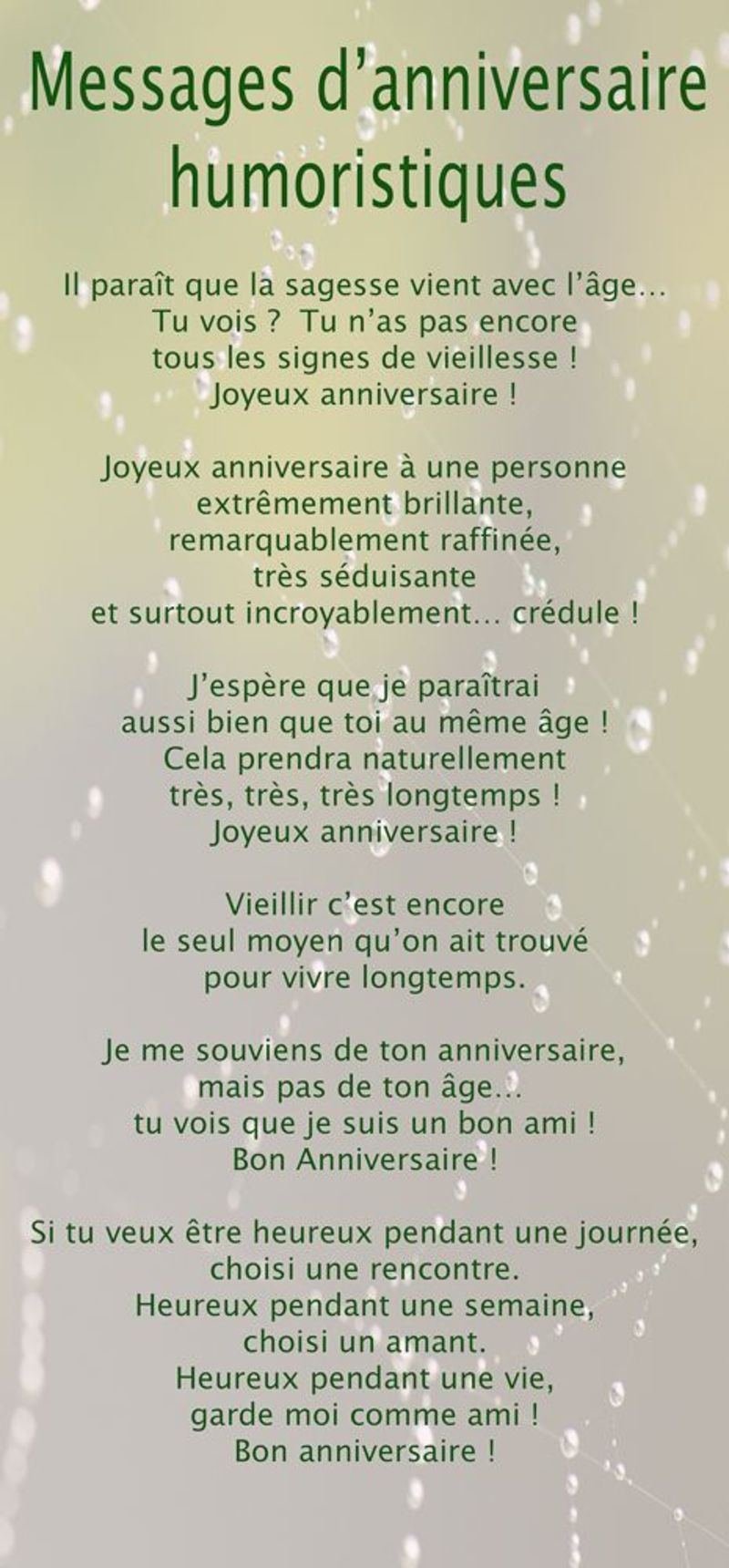 Petites Phrases Et Grandes Pensees Belles Citations Citations