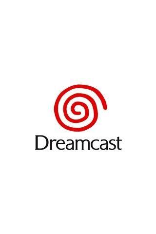 Sega I Still Got My Dreamcast Sega Pinterest Videojuegos