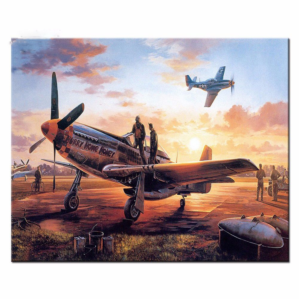 Diamond embroidery 5d diy diamond painting fighter plane diamond diamond embroidery 5d diy diamond painting fighter plane diamond painting rhinestone cross stitch pictures of diamonds stickers affiliate fandeluxe Gallery
