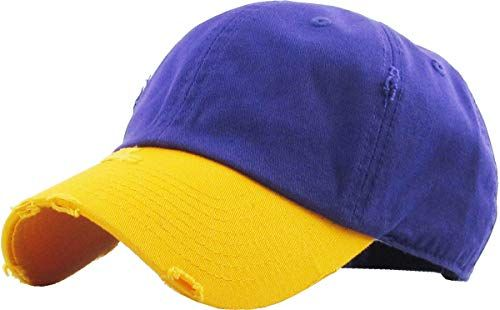 aac3472b044  12.95 KBETHOS Vintage Washed Distressed Cotton Dad Hat Baseball Cap  Adjustable Polo Trucker Unisex Style Headwear