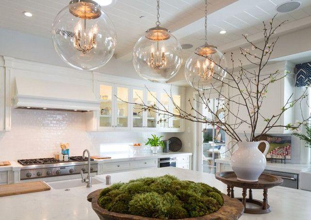 Delightful Home Bunch Interior Design Ideas