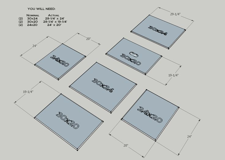 Planter Plans | Planter Bench Plans | Free Outdoor Plans ...  |Box Sturdy Made Parkour Plans