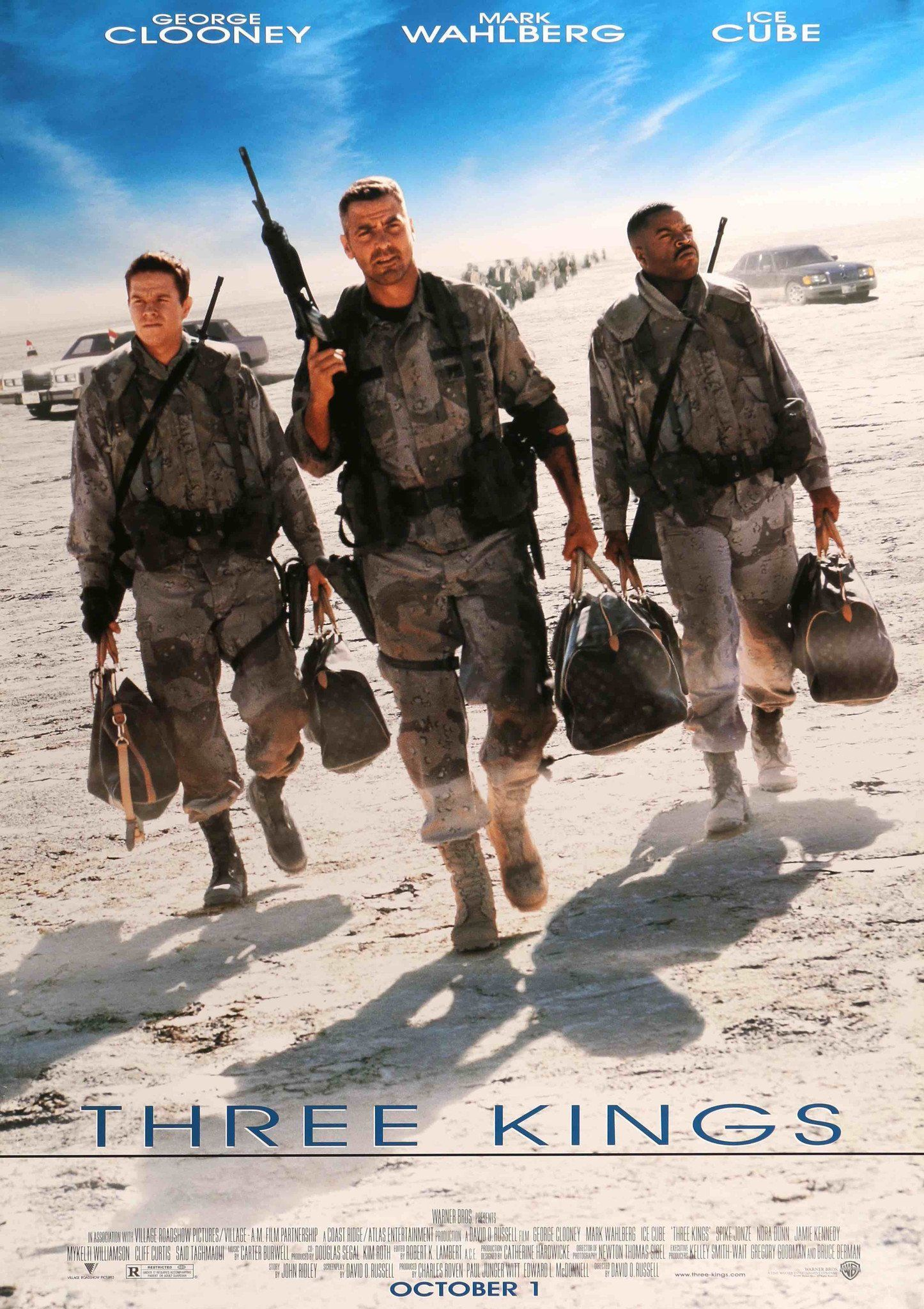 hacksaw ridge movie download hdpopcorn