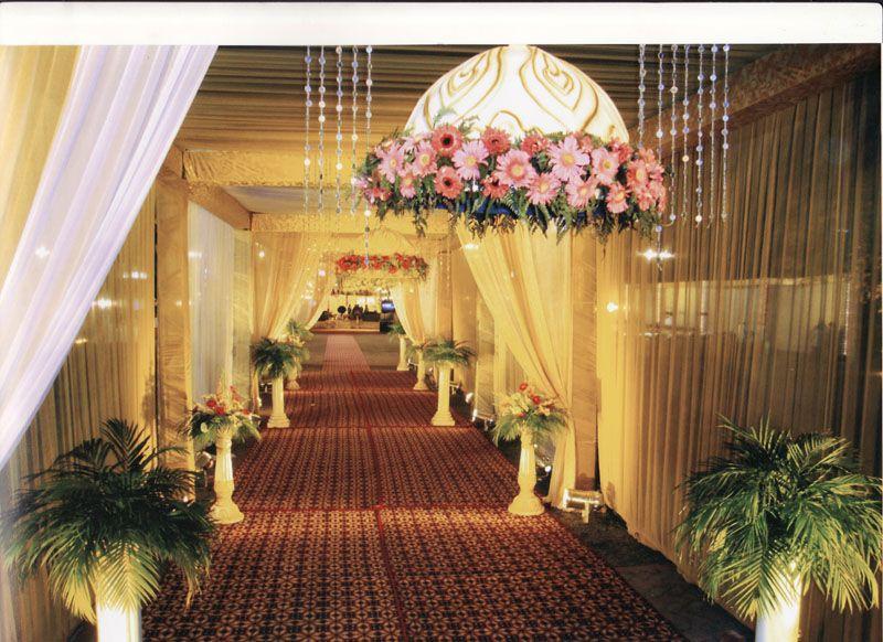 Related Image Bengali WeddingWedding Decor