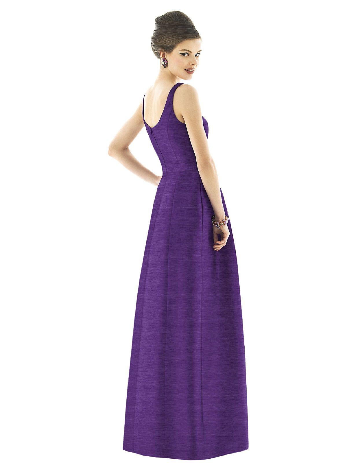 Excepcional La Señorita Vestidos De Fiesta Selfridge Blusas ...