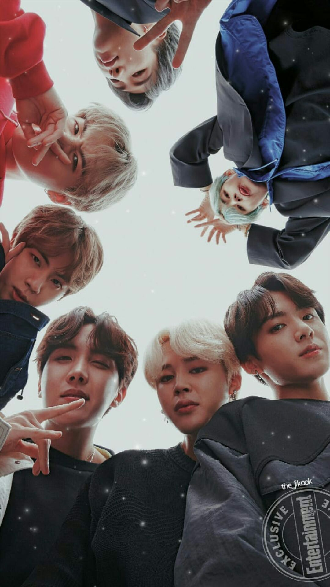 BTS WALLPAPERS #btswallpaper
