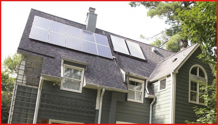 Understanding Solar Energy Options Tips And Tricks For You To Use In 2020 Solar Panels Best Solar Panels Solar