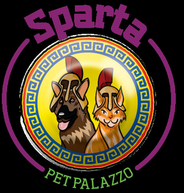 Dog boarding in plano, dog day care in plano tx, pet