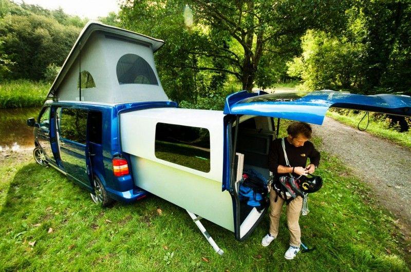 vw transporter 259505 800x530 transporter combi caravane camping car camping car caravane. Black Bedroom Furniture Sets. Home Design Ideas
