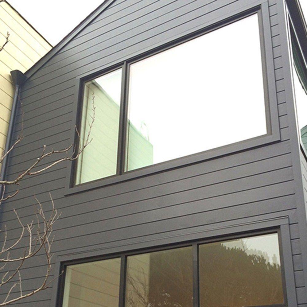 Inspiration Truexterior Boral Usa Siding Trim Exterior Siding House Exterior