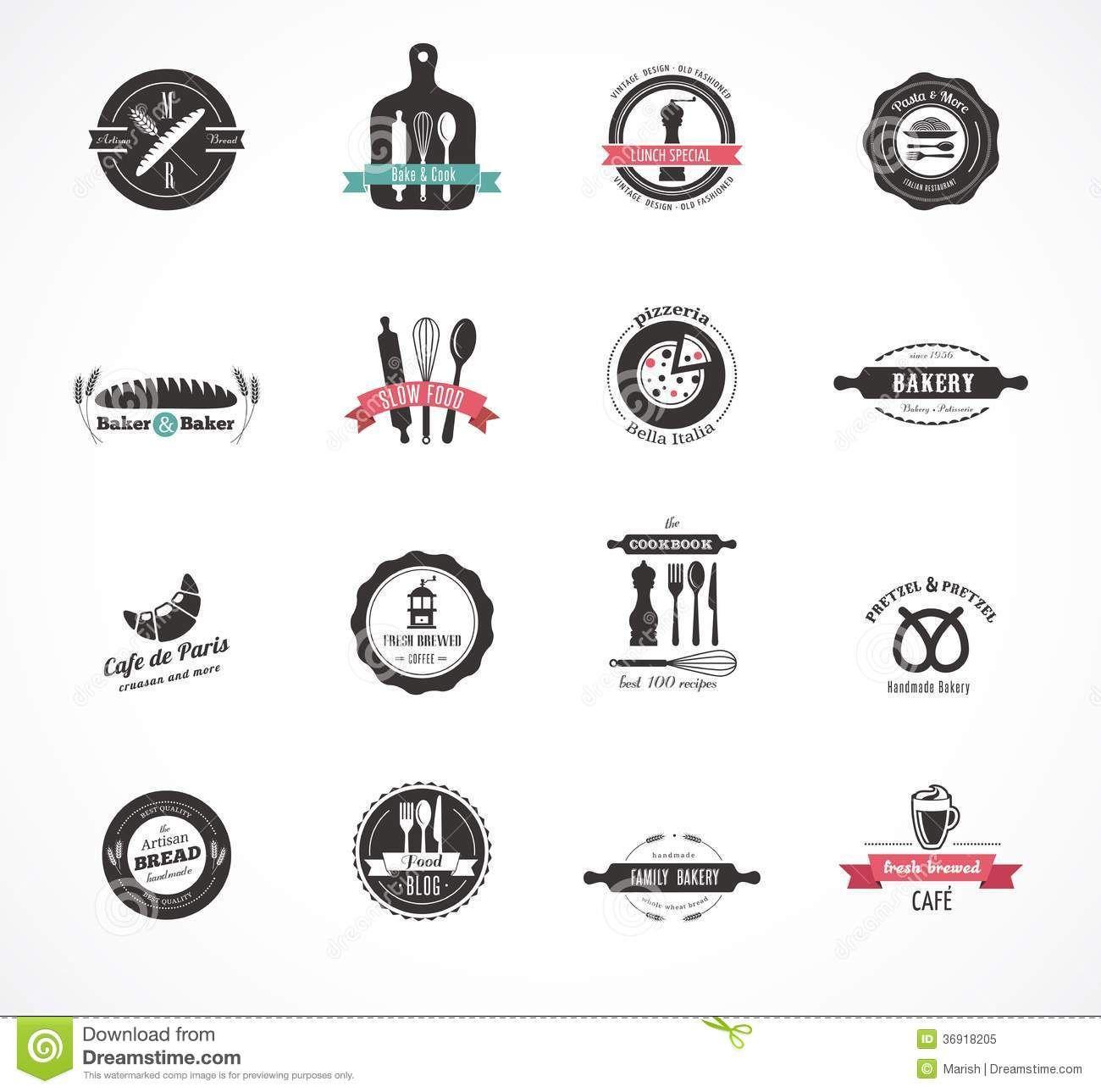 Modelos de comanda para cafeteria pesquisa google logos modelos de comanda para cafeteria pesquisa google malvernweather Choice Image
