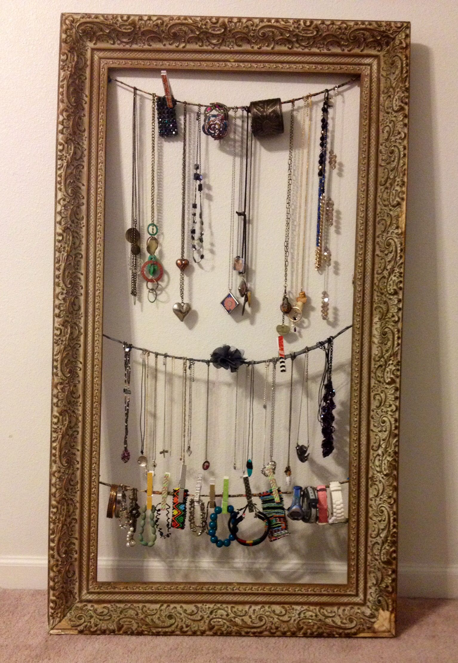Unique Jewelry Display : unique, jewelry, display, After,, Unique, Jewelry, Display!, Jewellery, Display,, Extraordinary, Jewelry,, Booth