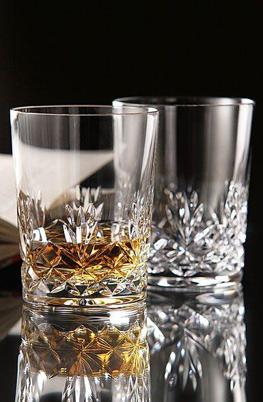 Normann Copenhagen Whisky Glass Whisky Glass Whisky Whiskey