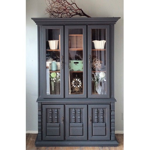 Best Pin On Painted Distressed Shabby Chic Furniture 640 x 480
