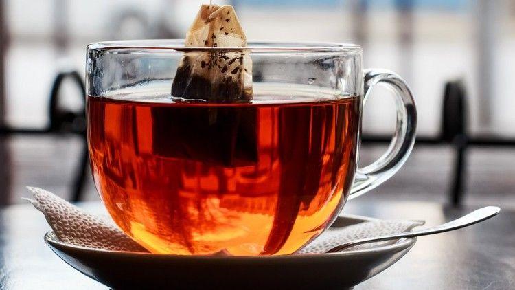 Does tea expire mashed drinking tea tea tea leaves
