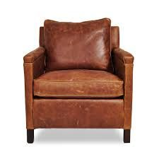 Prime Image Result For Cognac Leather Chair Brown Leather Chairs Ibusinesslaw Wood Chair Design Ideas Ibusinesslaworg