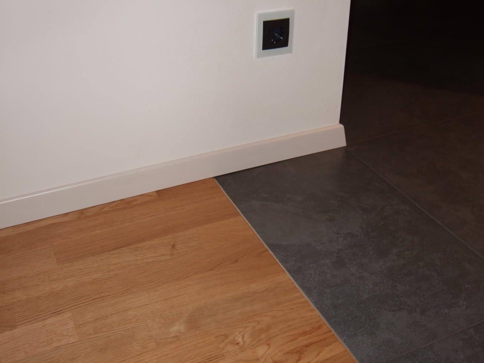 steffi  Holzboden in 2019  Eichenboden Holzboden und Fubden