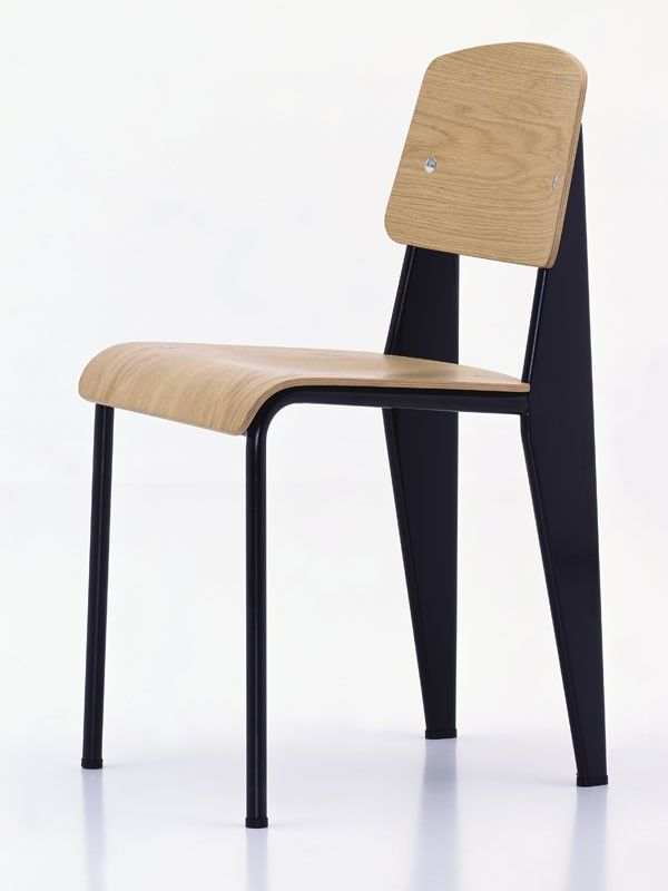 Standard - Chairs / Stools / Benches - Seating - furniture ...