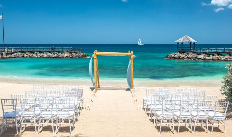 Sandals Grenada Wedding Packages Destify Wedding Planners Destination Wedding Caribbean Destination Wedding Locations Destination Wedding Venues