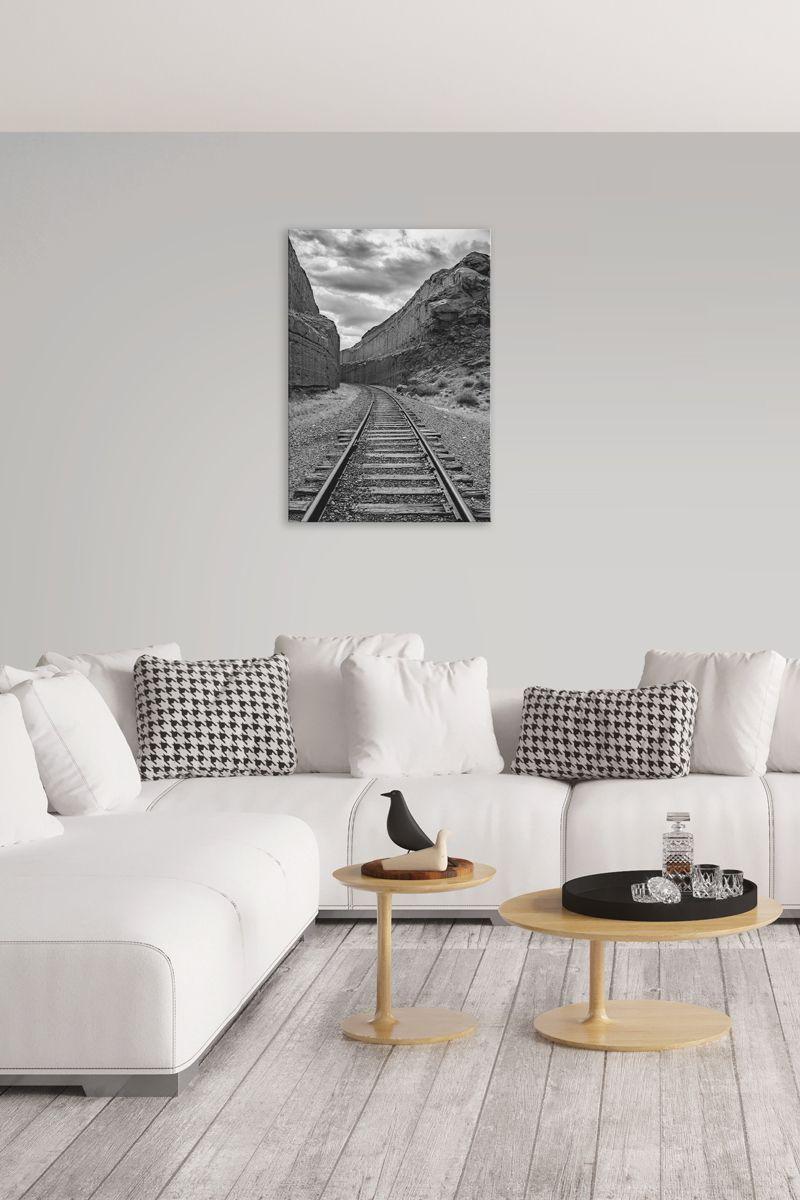 Moab Tracks | Corona, Room decor and Walls
