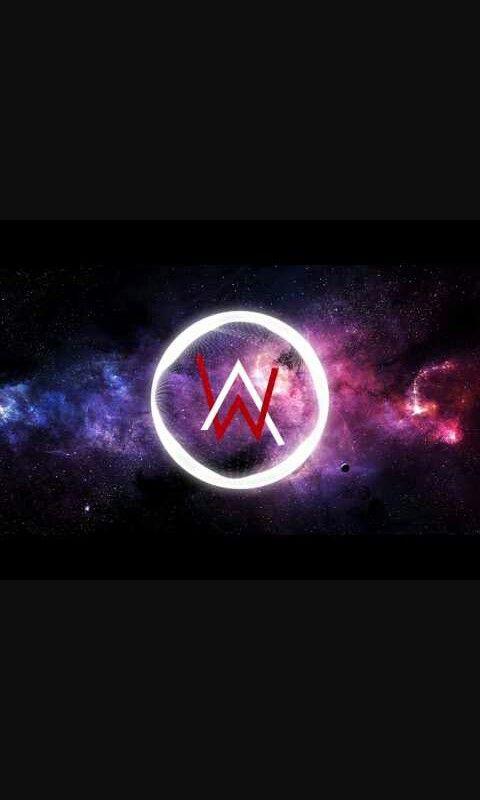 descargar musica electronica alan walker spectre