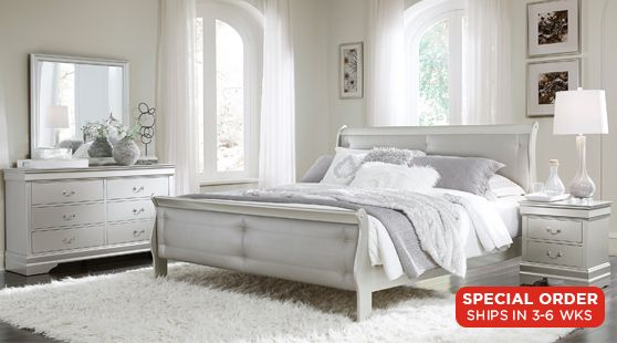 king set sets bed bedroom tufted designs mirror headboard with lovely simple queen