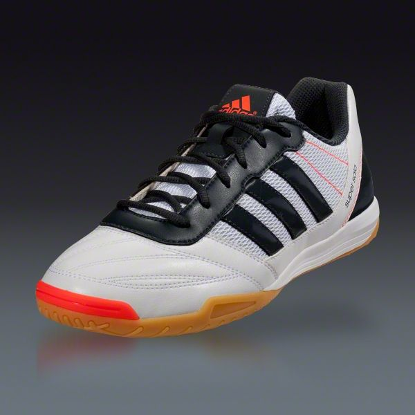 Opening Ceremony x Adidas Originals Collection – Olympic Inspiration  http://soletron.com | Shoes | Pinterest | Adidas and Blog