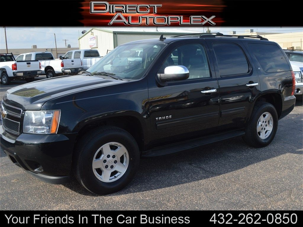 2010 Chevrolet Tahoe Lt 1gnmcbe37ar246703for Sale Direct Autoplex 2 Midland Tx Tahoe Lt Chevrolet Tahoe Cars Trucks