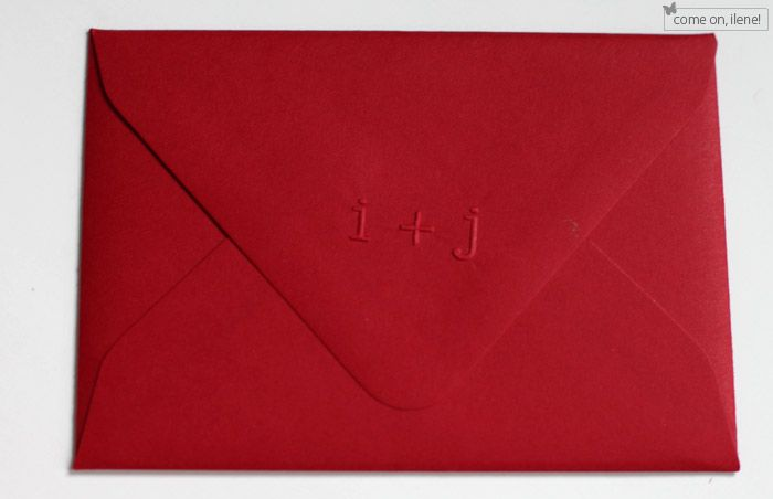 And maybe get an embossing tool too!