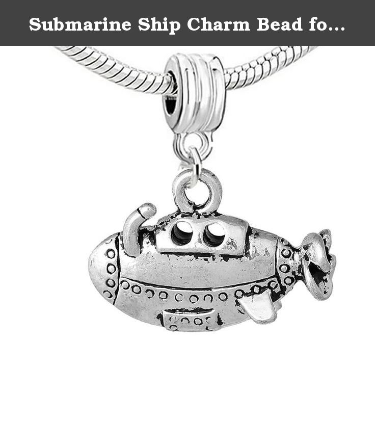 Sterling Silver Antiqued Saint Matthew Medal Charm on an Adjustable Chain Necklace