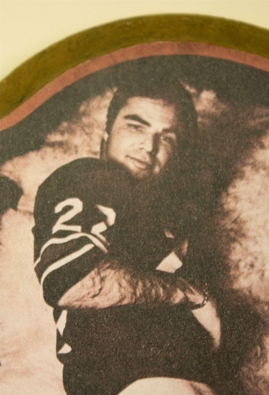 Pin On Burt Reynolds-2849