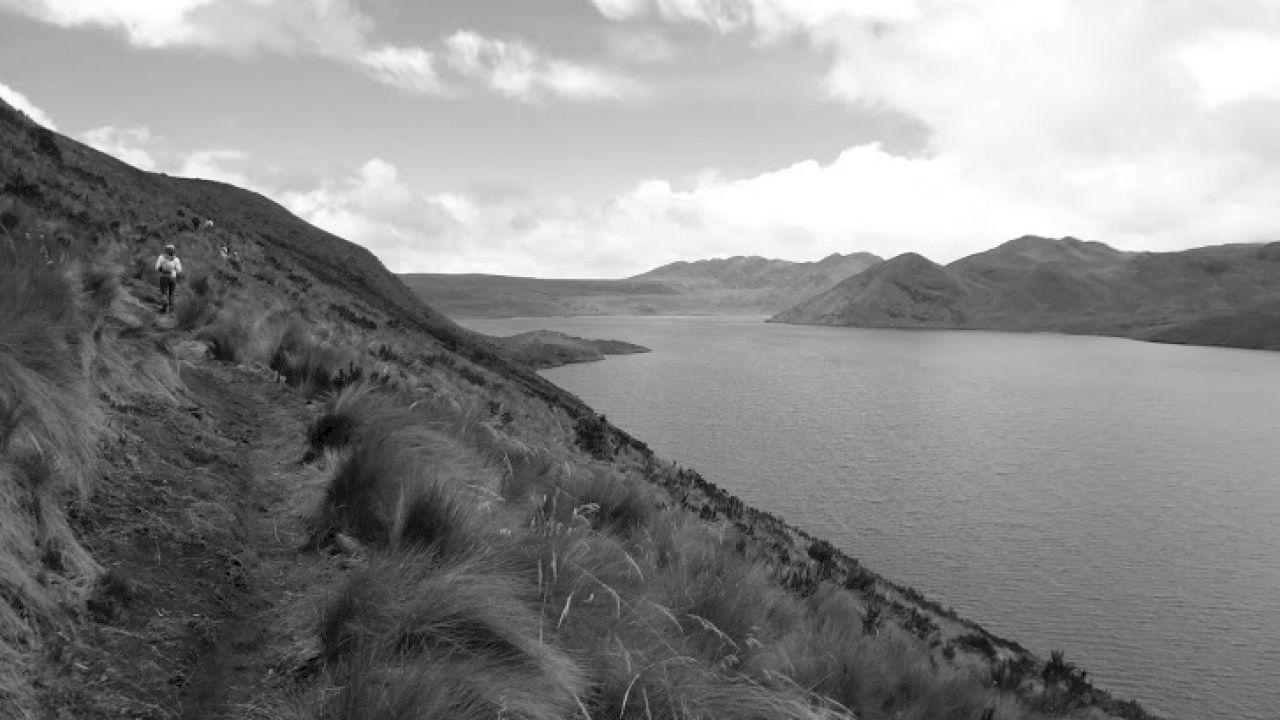 أين تقع جبال الأنديز Natural Landmarks Andes Mountains Landmarks
