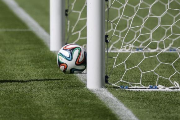 ¿Fue gol? ¿tarjeta roja? FIFA quiere vídeos para mundial Rusia 2018