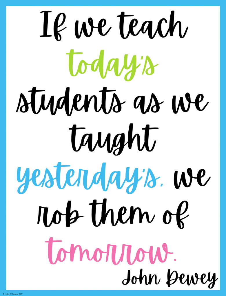 Motivational Quotes For Teachers In 2020 Teacher Quotes Inspirational Motivational Quotes For Teachers Teacher Quotes