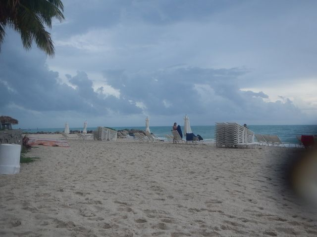 Freeport Grand Lucayan Lighthouse Point Resort Day P Beautiful