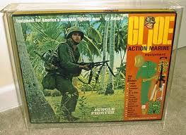 Google Image Result for http://www.oldjoes.com/images/items/collectionarchive/junglefighter1-lg.jpg
