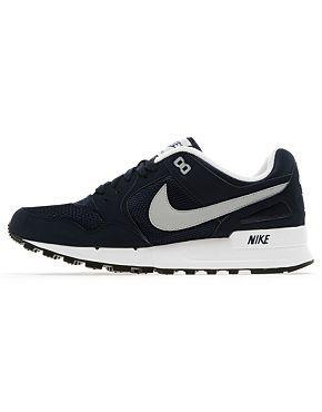17964ca50ba Nike Pegasus  89
