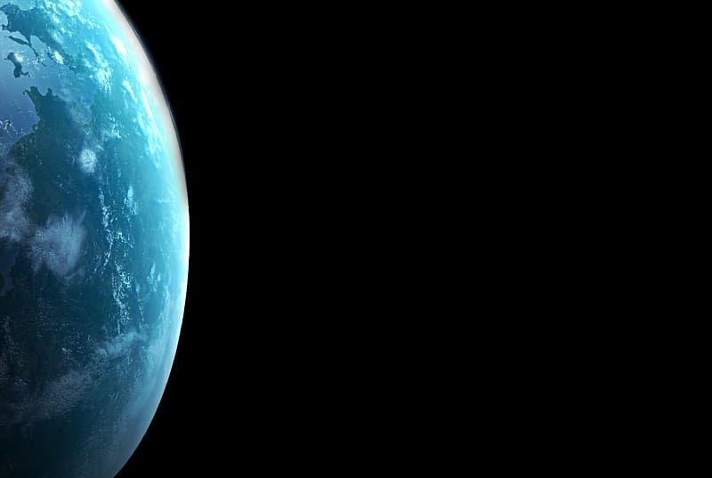 Https Www Pngguru Com Free Transparent Background Png Clipart Bnglu Transparent Background Clip Art Astronomy Nebula