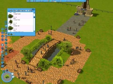 roller coaster tycoon 3 soaked torrent